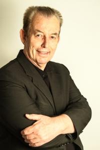 David-Clive-Price