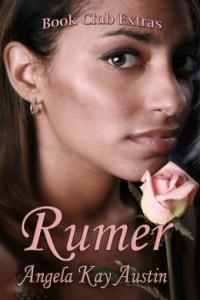 rumer_cvr_for_nt_book_club_extras