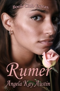 rumer_cvr_for_nt_book_club_extras