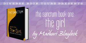sanctum book 1 banner