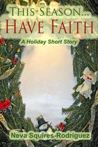have-faith-cvr-small