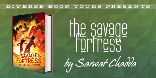 dbt presents sav fortress