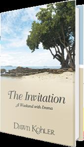 the-invitationpng