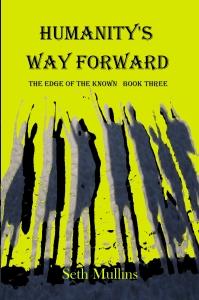 Humanitys-Way-Forward-Cover-e1417654043991