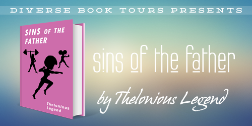 sins of my father book pdf