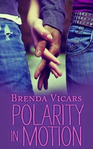084d4-polarity2bin2bmotion2bcover