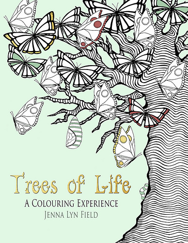 Trees of Life