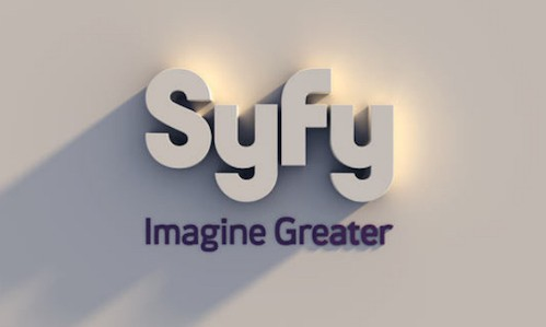 Syfy-logo-e1421161324552
