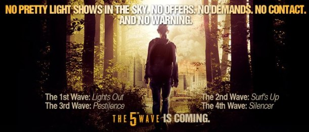 featured5thwave