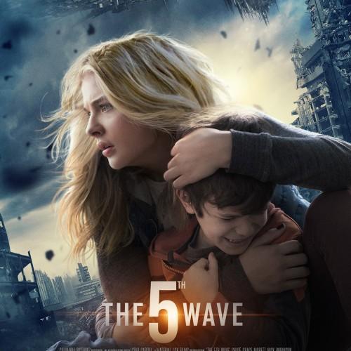 fiveth_wave_ver5_xxlg-500x500
