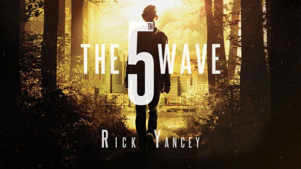 the5thwavebook-1080x607