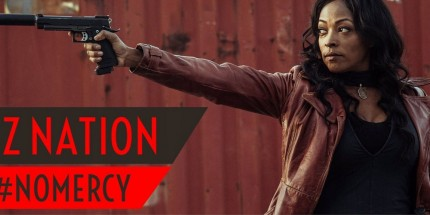 z-nation-roberta-warren-kellita-smith-no-mercy