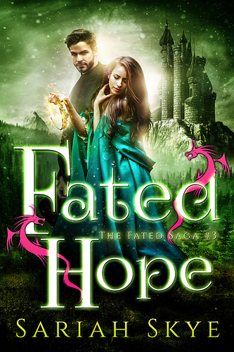 Fated Hope